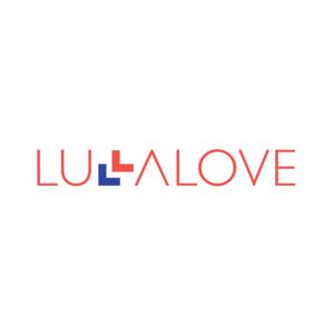 Lullalove