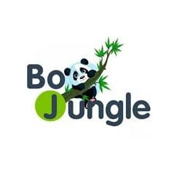Bo Jungle